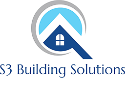 s3 building solutions